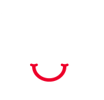 Healthy Smiles